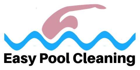 Easy Pool Cleaning