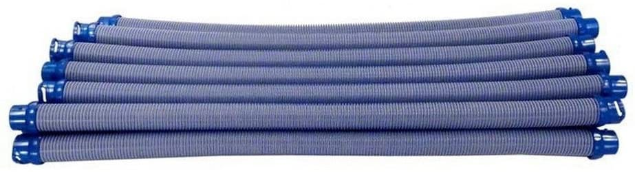 Zodiac Pool Systems R0527800 Cleaner Hose