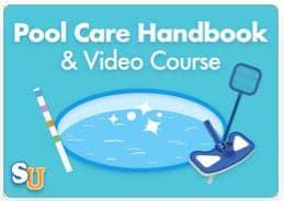 Pool care handbook