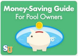How to Keep a Pool Clean Cheaply by Doing it Yourself 1